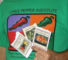 bob pepper seeds