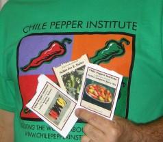 bob pepper seeds
