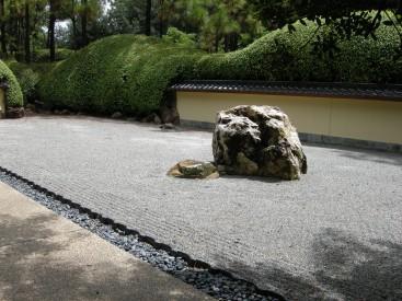 rocks (8)