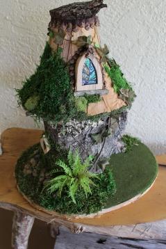 log gnome home (2)