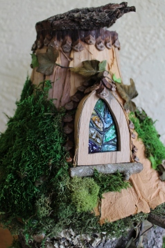 log gnome home (3)